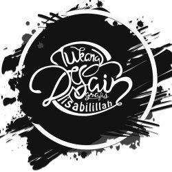 fisabilillah Design avatar