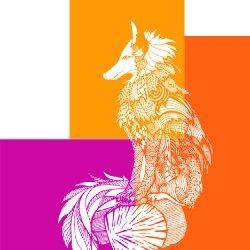 Fox888 avatar