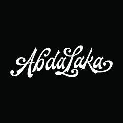 Abda Laka avatar
