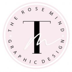 The Rose Mind avatar