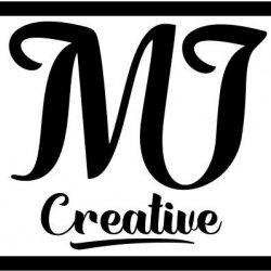 Mayu Ilham Creative Avatar