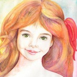 MariyaArts avatar