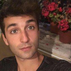 Davide Bassu avatar