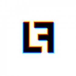 Luxfont Avatar