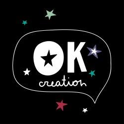 Ok creation avatar