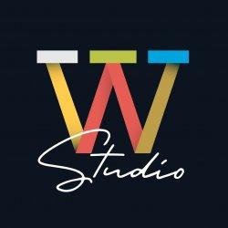 Wing's Art Studio Avatar