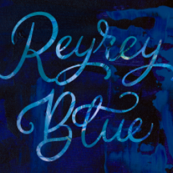 Reyreyblue Avatar
