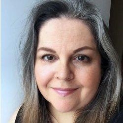 NathalieLesageArt avatar