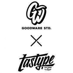 Goodware x Tastype avatar