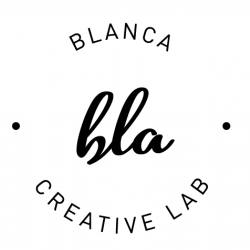 Blanca Creative Lab avatar