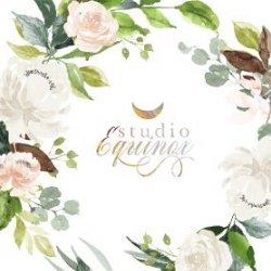Studio Equinox Art avatar