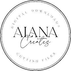 Alanacreates Avatar