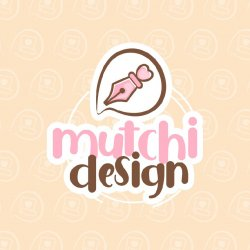 Mutchidesign avatar