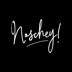 Noschey avatar