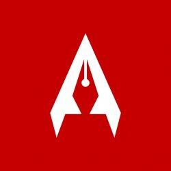 Abdie Studio Avatar