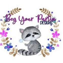Beg Your Partin Designs avatar