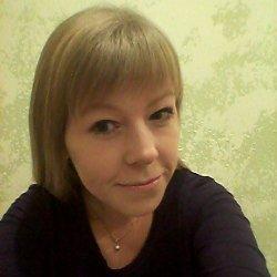 Margarita Burova avatar