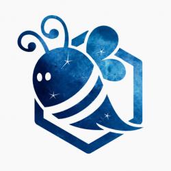 LebahStudio avatar