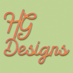 HG Designs avatar