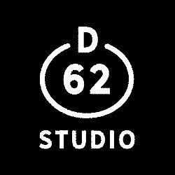 District 62 Studio avatar