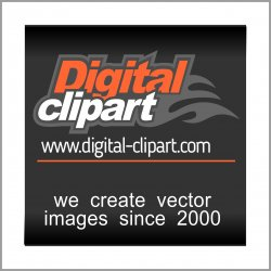 Digital-Clipart avatar