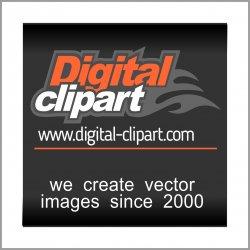 Digital-Clipart avatar