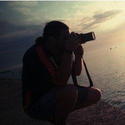 amalker avatar