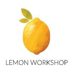 Lemon Workshop avatar