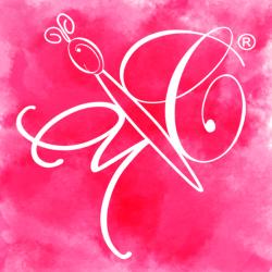 PaperArtbyMC avatar