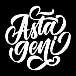 Astageni Avatar
