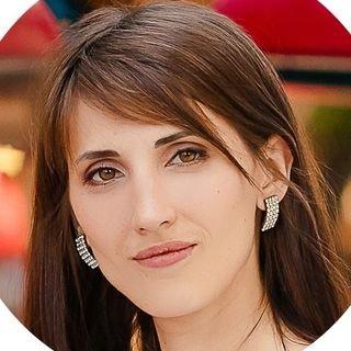 AnnaKonevaDigitalDesign avatar