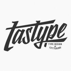 Tastype avatar