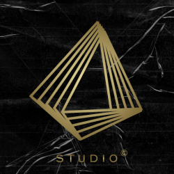 Allouse Studio Avatar
