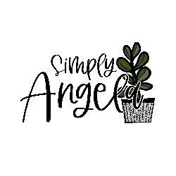 SimplyAngela avatar