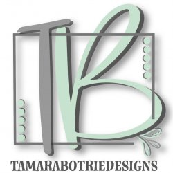 TamaraBotrieDesigns avatar