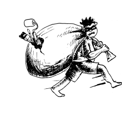 bandithandmade avatar