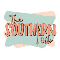The Southern Folk Avatar