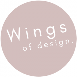 Wings Of Design avatar