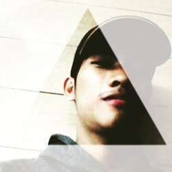 Bahari Project avatar