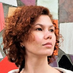 Uniyok avatar