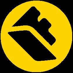 LogoFolder avatar