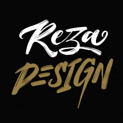 RezaDesign avatar