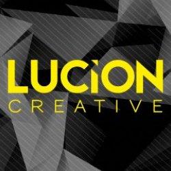 Lucion Creative Avatar