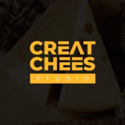 Creatchees Studio avatar