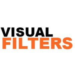 Visual Filters avatar