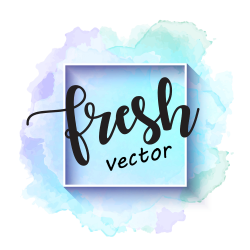 Fresh Vector avatar