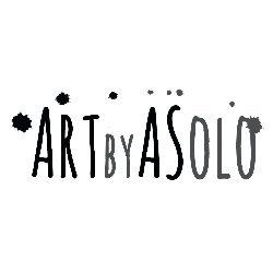 ARTbyASolo Avatar