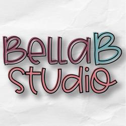Bella B Studio avatar