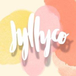 Jyllyco Avatar