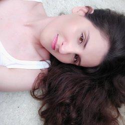 Katrintumanova avatar
